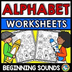 Phonics Blends, Alphabet Phonics, Learning The Alphabet, Alphabet Activities, Preschool Activities, Teaching Letter Sounds, Teaching Letters, Alphabet Words, Handwriting Alphabet