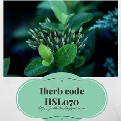 #iherb #discountcode cupon #descuento Dónde comprar cosmética natural. #potiholic