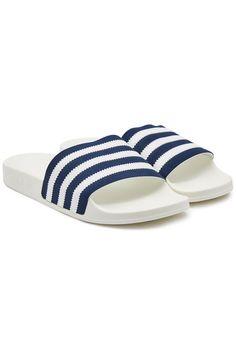 5346550a7 17 Best Adidas originals adilette sliders sandals images