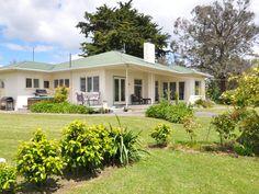 724 Stoney Creek Road Kelvin Grove Lifestyle For Sale - LJ Hooker Palmerston North