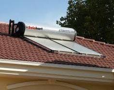CV. FIKRI MANDIRI JAYA  MELAYANI SERVICE / MAINTENANCE SOLAHART PEMANAS AIR TENAGA MATAHARI. HUBUNGI KAMI DI : (021) 71231659 dan 082113812149/087883805720.
