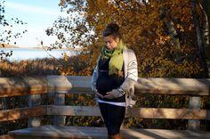 #37weeks maternity shoot #Leduc #Fall #TelfordLake #Maternity Fall Maternity Shoot, Fashion, Moda, Fashion Styles, Fashion Illustrations