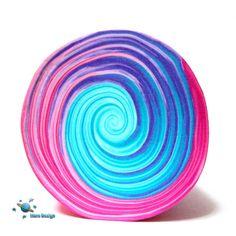 Swirl cane | Flickr - Photo Sharing!