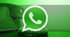 It seems like WhatsApp latest voice calling feature may soon be implemented in the Windows Phone version of the app. #windowsphone #news