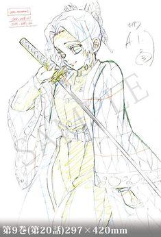 Hand Drawing Reference, Art Reference Poses, Demon Slayer, Slayer Anime, Manga Drawing Tutorials, Painting Tutorials, Drawing Tips, Disney Character Drawings, Disney Drawings