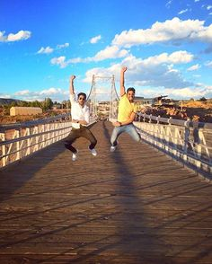 #J2B #jump2bhangraaa 💙💜