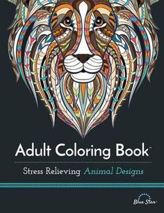 Color beautiful work you can share with any one  Adult coloring Book  @hjortizr