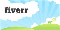 2013-09-26-fiverr