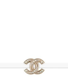 Die Kollektion Handtaschen auf der offiziellen Homepage von CHANEL