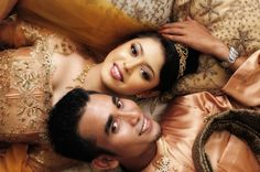 Wedding Photographer Of The Year, Digital Photographer Magazine, UK. Winning Picture was Exhibited at The New Forest Gallery, Lyndhurst, Throughout January and February Malaysia Truly Asia, New Forest, A Boutique, Wedding Inspiration, Wedding Ideas, Wedding Photos, Wedding Photography, Couples, Beautiful