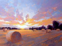Oil Painting Tips Refferal: 2946269132 Landscape Artwork, Abstract Landscape Painting, Painting Inspiration, Art Inspo, Sky Painting, Painting Tips, Paintings I Love, Plein Air, Art Oil