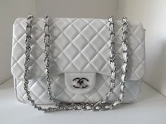 Chanel Crossbody Bags on Sale - Up to 70% off at Tradesy 1e26d71df8999