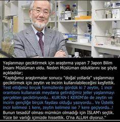 Zeytin incir Kuran