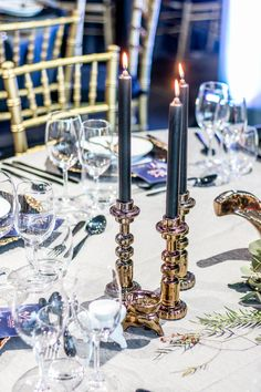 #Rialheim #industrial #candle #holder creating light at #ThembaGala2019 to shine light on #iambecauseweare  #Rialheim #Ceramics #reimagined #handcrafted #SouthAfrica #Themba #Gala #fundraising #dinner #celebration #floraldesign #botanical #theflowerartco #eventmanagement #eventinspo #eventstyling #styling #dine #wine #art #pottery #dreambelievefly Candlestick Holders, Candlesticks, Remove Wax, Colour List, Color, Wine Art, Event Styling, Fundraising, Floral Design