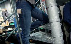 #KimMy #Jeans #of #World #Shop #Emmen #Center