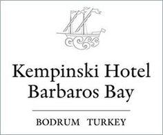 Kempinski Hotel Barbaros Bay in Bodrum
