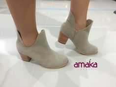 www.amakashoes.com Booty, Ankle, Shoes, Fashion, Moda, Swag, Zapatos, Shoes Outlet, La Mode