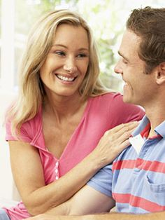 Improve your marriage by learning effective ways to speak to your hubby
