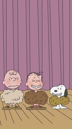 아이폰 [스누피] 슈퍼땅콩 손그림 배경화면/잠금 화면 공유 : 네이버 블로그 Snoopy Wallpaper, Soft Wallpaper, Tumblr Wallpaper, Wallpaper Iphone Cute, Aesthetic Iphone Wallpaper, Disney Wallpaper, Arte Alien, Charlie Brown And Snoopy, Cute Cartoon Wallpapers