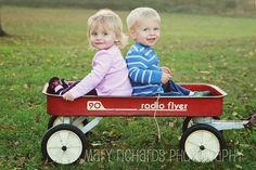 Mary Richards Photography: Family ~ twins ~ toddlers ~ family session