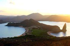 galapagos-bartolomeo-islands I Galapagos Islands