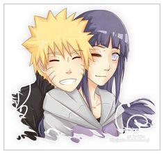narutoand naruto | Naruto-and-Hinata-naruhina-20979415-840-790.jpg#naruhina
