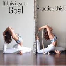 Bodybuilding Which Yoga is Right For You? - The Best Bodybuilding Workouts Program - Which Yoga is Right For You? Fitness Workouts, Yoga Fitness, Enjoy Fitness, Yoga Bewegungen, Yoga Flow, Yoga Bag, Yoga Meditation, Yoga Routine, Yoga Nature
