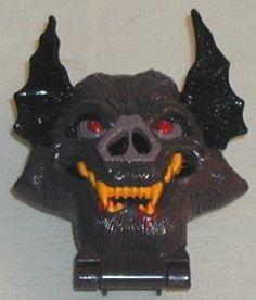 mm bat 1 crop
