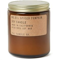 EarthHero   Sustainability Made Simple   Shop Eco-Friendly Products Soy Candle Making, Zero Waste, Soy Candles, Pumpkin Spice, Sustainability, Make It Simple, Eco Friendly, Wax