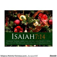 Christmas Blessings, Christmas Wishes, Christmas Greetings, Christmas Cards, Merry Christmas, Christmas Jesus, Christmas Time, Christmas Ideas, Christmas Desktop