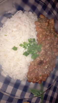 Aprenda a preparar a receita de Feijão mexicano