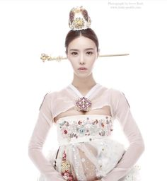Korean Fashion Trends you can Steal – Designer Fashion Tips Korean Fashion Trends, Korea Fashion, Ethnic Fashion, Asian Fashion, Korean Traditional Clothes, Traditional Fashion, Traditional Dresses, Korean Dress, Korean Outfits