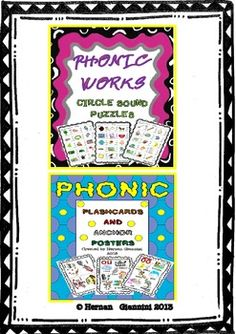 Phonic Work Mega Bundle (Save 15% off) 3 Products in 1!