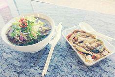 #vietnamfood