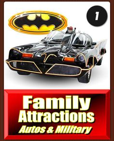 Volo Auto Museum - Hollywood Star Car Collection and Auto Attractions#sthash.SDMToq7d.dpbs