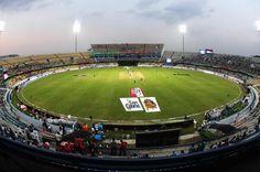 India Bangladesh एकमात्र टेस्ट मैच  में एक बार फिर से मंडराया खतरा