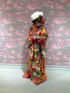 【ザ・ウエディング】Style Blog The Sweet Closet ザ・ウエディング