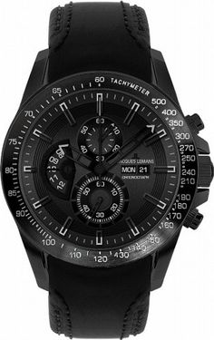 http://makeyoufree.org/jacques-lemans-mens-11635c-liverpool-daydate-sport-analog-with-daydate-watch-p-17652.html