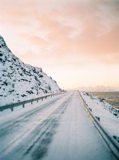 Norway_Andenes-4.jpg