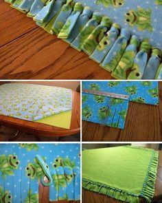 Mantita polar Manta Polar, Picnic Blanket, Outdoor Blanket, Polaroid, Babys, Bed Covers, Babies, Baby, Infants