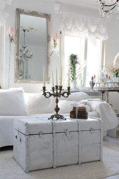Desk, Mantel & Shelf Clocks Orologio Dello Scrittorio Professionale Gilda Negozio Di Barbiere Pleasant In After-Taste Jewelry & Watches