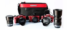 Micro Four Thirds - The Mature Mirrorless system. Olympus OM-D E-M10 — SOUNDIMAGEPLUS