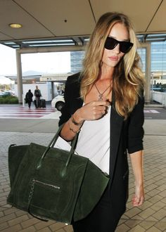 celine luggage mini tote price - Spotted: Celine bags on Pinterest | Celine Handbags, Cheap Bags ...