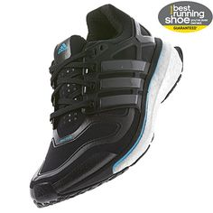 adidas Energy Boost 2.0 Shoes