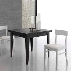My Italian Living offers a variety of Italian contemporary and modern furniture for the bedroom, dining, living room and garden, We can also offer up to Furniture Dining Table, Modern Dining Table, Dining Chairs, Contemporary Furniture, Furniture Design, Minimalist, Living Room, Santa Lucia, Leeds