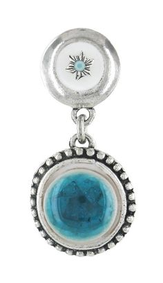 Boucles d'oreilles TARATATA. Bijoux créateurs. En vente en boutique et sur notre site internet : http://www.bijouterie-influences.com/search.php?search_query=taratata+ursus