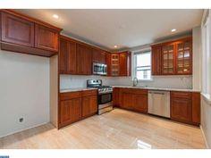 PRICE CHANGE!!! $164,900 2224 N WANAMAKER ST, Philadelphia PA 19131 3BEDS,2BATHS