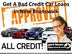 Payday loans wda image 4