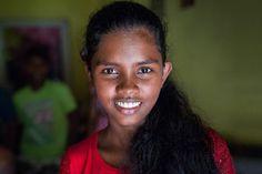 Sri Lanka Sri Lankan Girls, Plait, India Beauty, Isuzu Motors, Students, Activists, Indian, Female, Women