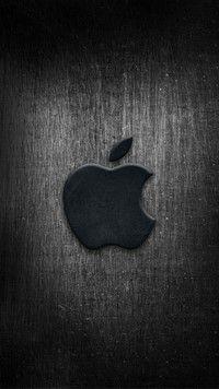 iPhone 6S wallpapers i-Metal